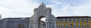 Traveling to Lisbon? 10 Things You Need to Know