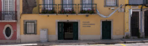 My discovery of Fado, a brief History of the urban popular song of Portugal and the resources to help you understand it and appreciate it when you visit Lisbon.