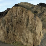 Capelinhos volcano in Faial | What to do in the Azores: Faial Island