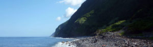 What to do in the Azores: Sao Jorge Island