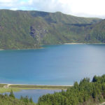 What to do in the Azores: Sao Miguel Island