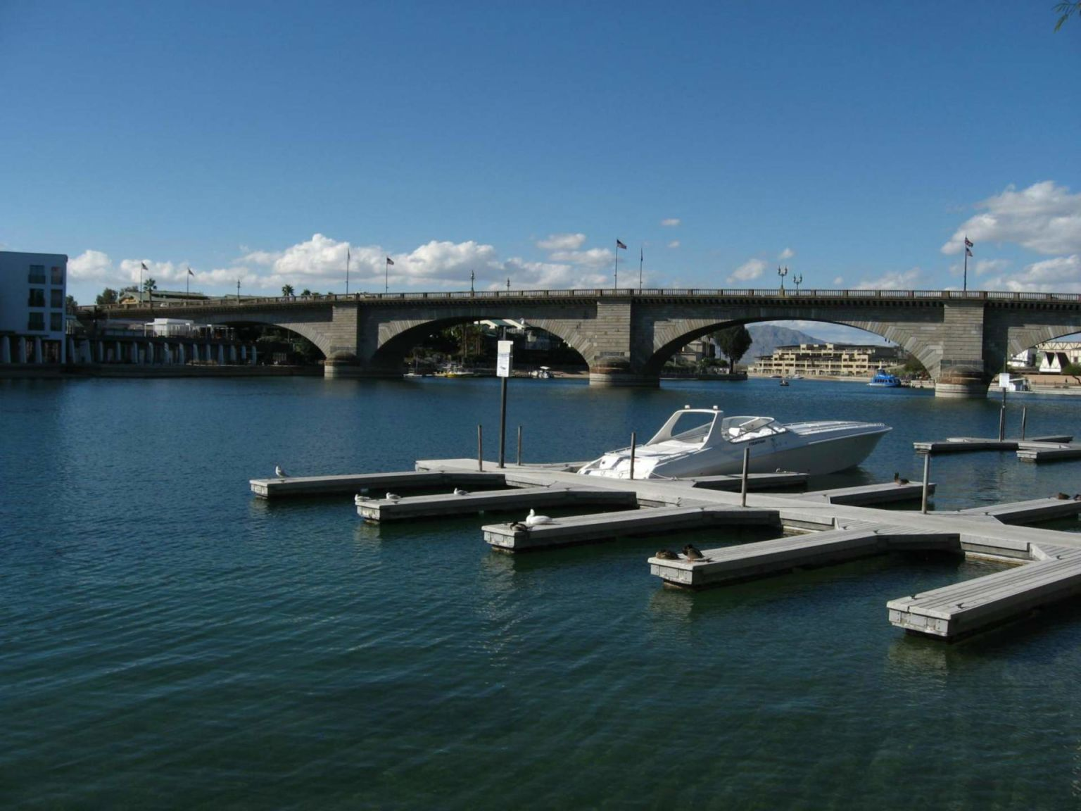 http://www.tripper.pt/wp-content/uploads/2016/06/London-Bridge-in-Lake-Havasu-City-768x576@2x.jpg