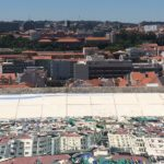 32 Free and Paid Spots to See Lisbon from the Top