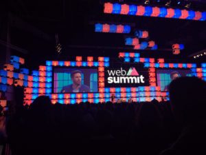 4 Travel Apps for Cultural Tourists from the Web Summit
