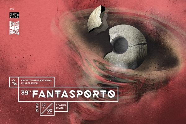 Fantasporto 2019: Out of this World (No, Seriously)