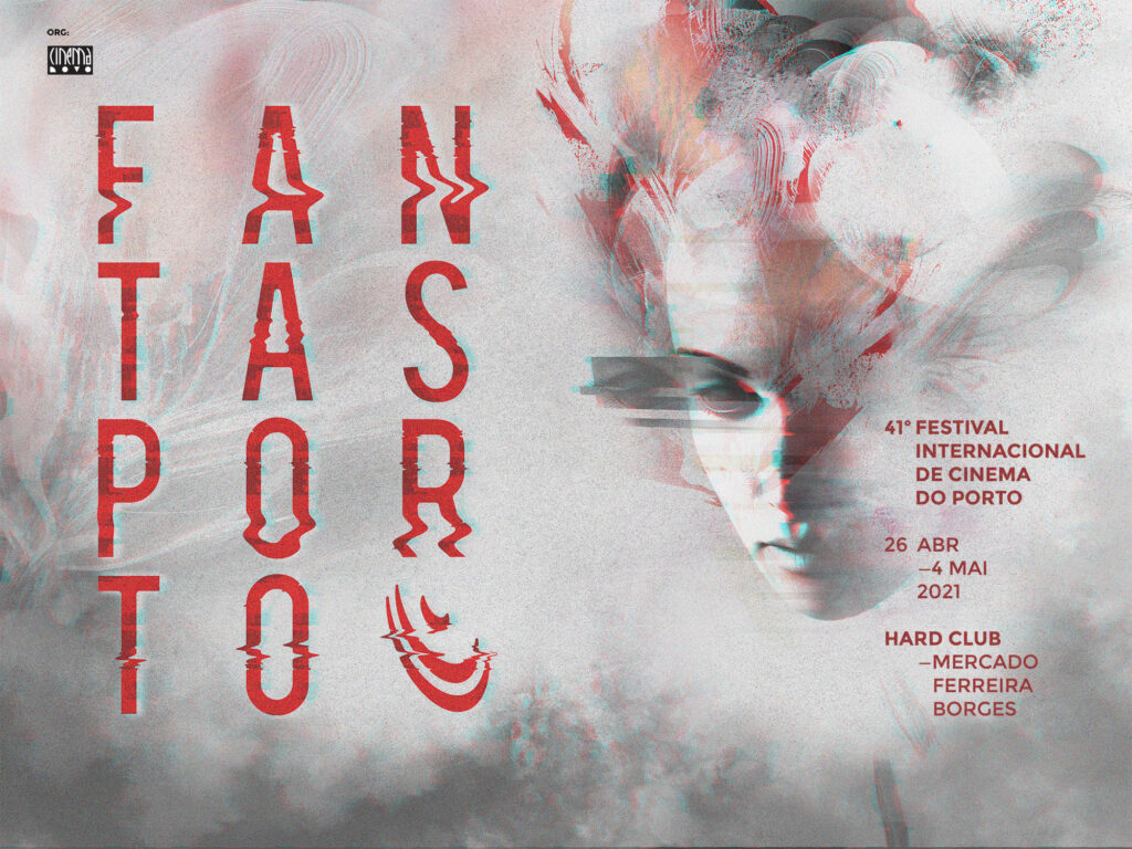 Fantasporto 2021: new location, new dates, same festival